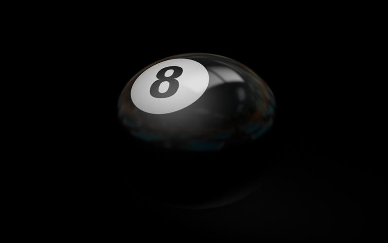 8 Ball Pool deal