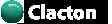 Pot Black Clacton
